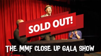 gala-sold-out